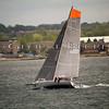 Atlantic Cup Newport 5-27-1013  George Bekris-189