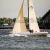 Atlantic Cup Newport 5-27-1013  George Bekris-244