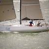 Atlantic Cup Newport 5-27-1013  George Bekris-34