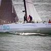 Atlantic Cup Newport 5-27-1013  George Bekris-128