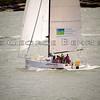 Atlantic Cup Newport 5-27-1013  George Bekris-92