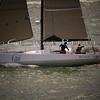 Atlantic Cup Newport 5-27-1013  George Bekris-100