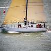 Atlantic Cup Newport 5-27-1013  George Bekris-150