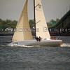 Atlantic Cup Newport 5-27-1013  George Bekris-245