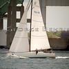Atlantic Cup Newport 5-27-1013  George Bekris-248