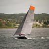 Atlantic Cup Newport 5-27-1013  George Bekris-194