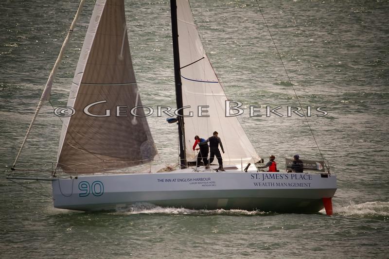 Atlantic Cup Newport 5-27-1013  George Bekris-142