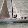 Atlantic Cup Newport 5-27-1013  George Bekris-57
