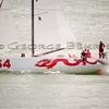 Atlantic Cup Newport 5-27-1013  George Bekris-164