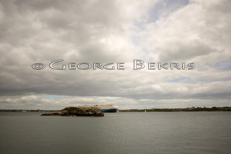 Atlantic Cup Newport 5-27-1013  George Bekris-180