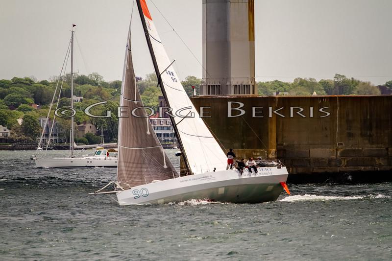 Atlantic Cup Newport 5-27-1013  George Bekris-237