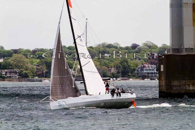 Atlantic Cup Newport 5-27-1013  George Bekris-242