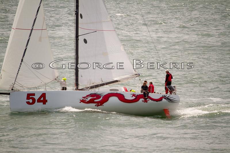 Atlantic Cup Newport 5-27-1013  George Bekris-79