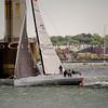 Atlantic Cup Newport 5-27-1013  George Bekris-236