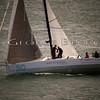 Atlantic Cup Newport 5-27-1013  George Bekris-134