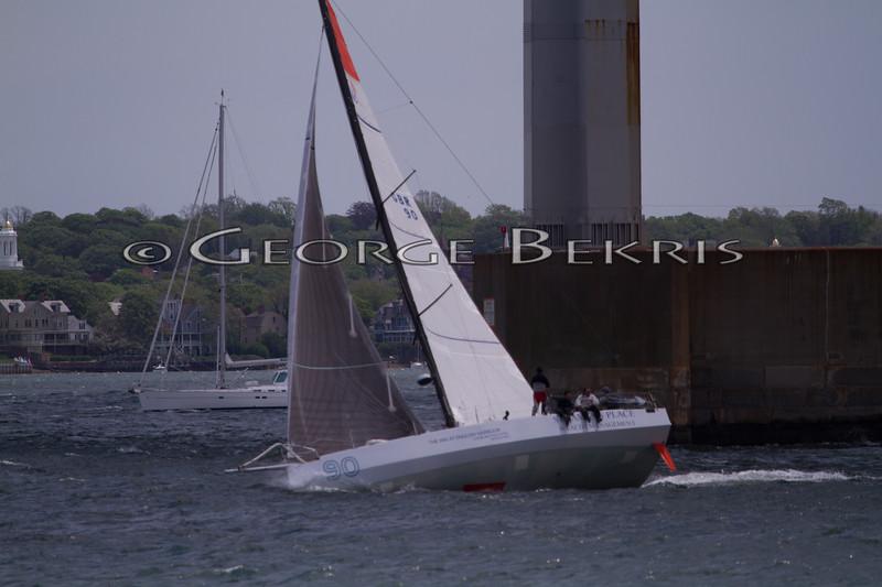 Atlantic Cup Newport 5-27-1013  George Bekris-238