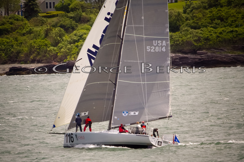 Atlantic Cup Newport 5-27-1013  George Bekris-102