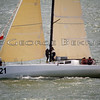 Atlantic Cup Newport 5-27-1013  George Bekris-42