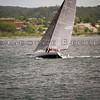 Atlantic Cup Newport 5-27-1013  George Bekris-195