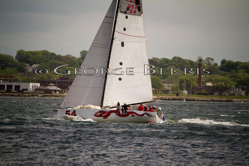 Atlantic Cup Newport 5-27-1013  George Bekris-264