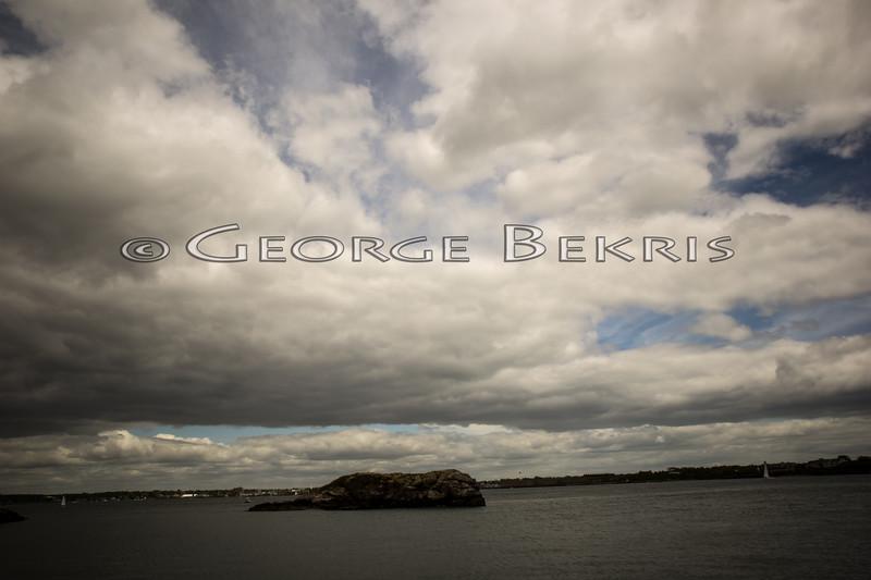 Atlantic Cup Newport 5-27-1013  George Bekris-174