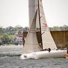 Atlantic Cup Newport 5-27-1013  George Bekris-222