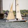 Atlantic Cup Newport 5-27-1013  George Bekris-243