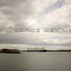 Atlantic Cup Newport 5-27-1013  George Bekris-185