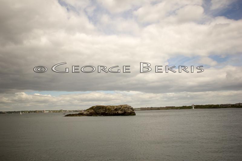 Atlantic Cup Newport 5-27-1013  George Bekris-172