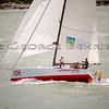 Atlantic Cup Newport 5-27-1013  George Bekris-3