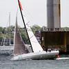 Atlantic Cup Newport 5-27-1013  George Bekris-240