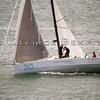 Atlantic Cup Newport 5-27-1013  George Bekris-49