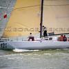 Atlantic Cup Newport 5-27-1013  George Bekris-144