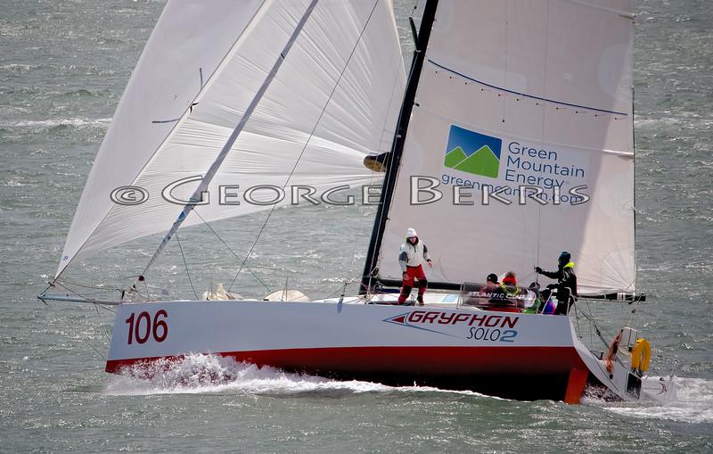 Atlantic Cup Newport 5-27-1013  George Bekris-4