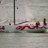Atlantic Cup Newport 5-27-1013  George Bekris-81