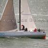 Atlantic Cup Newport 5-27-1013  George Bekris-71