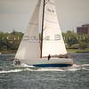 Atlantic Cup Newport 5-27-1013  George Bekris-252