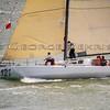 Atlantic Cup Newport 5-27-1013  George Bekris-61