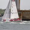 Atlantic Cup Newport 5-27-1013  George Bekris-251