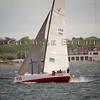 Atlantic Cup Newport 5-27-1013  George Bekris-212
