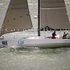 Atlantic Cup Newport 5-27-1013  George Bekris-13