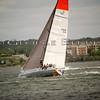 Atlantic Cup Newport 5-27-1013  George Bekris-267