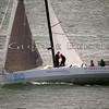 Atlantic Cup Newport 5-27-1013  George Bekris-52
