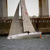 Atlantic Cup Newport 5-27-1013  George Bekris-219
