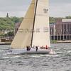 Atlantic Cup Newport 5-27-1013  George Bekris-256