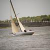 Atlantic Cup Newport 5-27-1013  George Bekris-215
