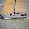 Atlantic Cup Newport 5-27-1013  George Bekris-64