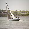 Atlantic Cup Newport 5-27-1013  George Bekris-213