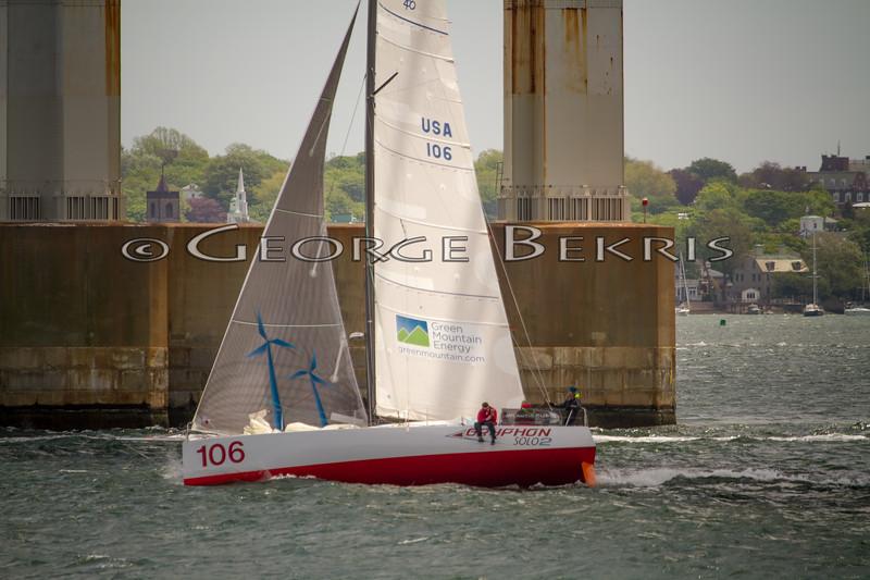 Atlantic Cup Newport 5-27-1013  George Bekris-204