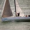 Atlantic Cup Newport 5-27-1013  George Bekris-55